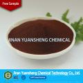 Straw Pulp Lignin Alkaline CAS 8068-05-1