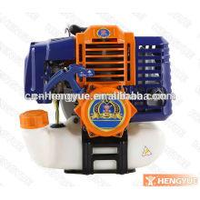HY-1E40F-5 gasolina motor gx200 6.5hp