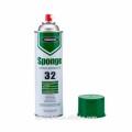 Eco-friendly Cola adesiva de spray para espuma, esponja, isolamento térmico, isolamento acústico