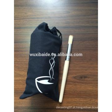Bette amplamente uso poder moedor de café atacado comercial pequeno universal moedores de café qualidade mão moedor de café
