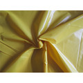 20d Nylon Taft Stoff für Daunenmantel (XSN006)