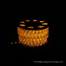 Holiday Season Decorative Light LED (SRRLS=2W)