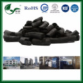 Coal Base Columnar Activated Carbon for Chemical
