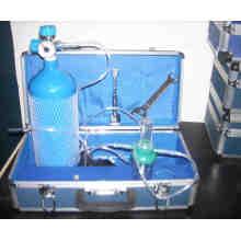 Emergency Oxygen Kit (Medical Oxygen Kit)
