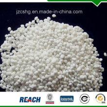 (NH4) 2so4 Granular Ammonium Sulfate