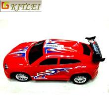 Mini voiture de jouet adaptée aux besoins du client d'OEM pour le fabricant promotionnel