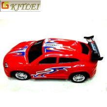 OEM Customized Mini Toy Car for Promotional Manufacturer