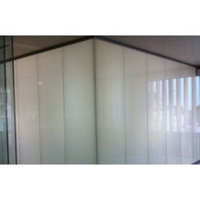 Sound Insulation Switchable Smart Glass For Slap-up Office / Meeting Room