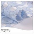 Фабрики Китая различных видов элегантный полиэстер платье ткань