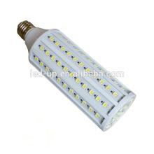 Lâmpada de milho LED 26W preço competitivo