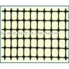 Geogrid (Factory)