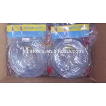 Medidor de nivel de burbuja de alta calidad con YJ-PL01