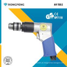 Broca de ar Rongpeng RP7110