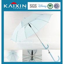 Fancy Design Gedruckt Outdoor Regen Regenschirm