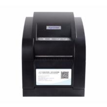 sistema pos xp-350b usb sensible al calor termo bluetooth impresora portátil