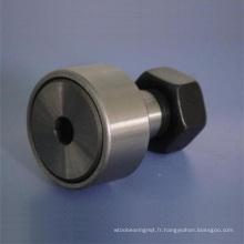 Roulement à rouleaux sur chenilles Roulement à chenilles Nukr35