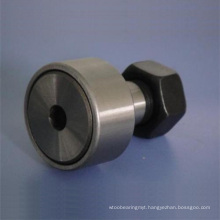 Track Roller Bearing Cam Follower Bearing Nukr35