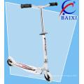 Scooter com Rodas Grandes (BX-2MBC145)