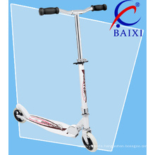 Scooter with Big Wheels (BX-2MBC145)