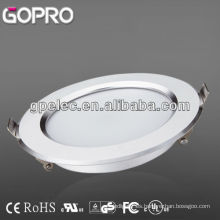 Ultrathin 7W LED Downlight