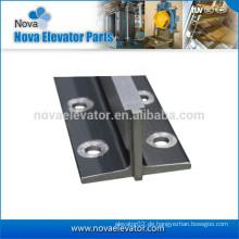 Elevator Hollow Führungsschiene