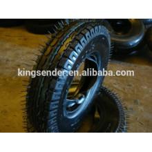 wheelbarrow tire inner tube