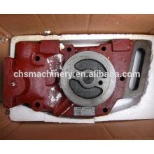 Генераторы nta855 части двигателя электрические водяные насосы 3022474
