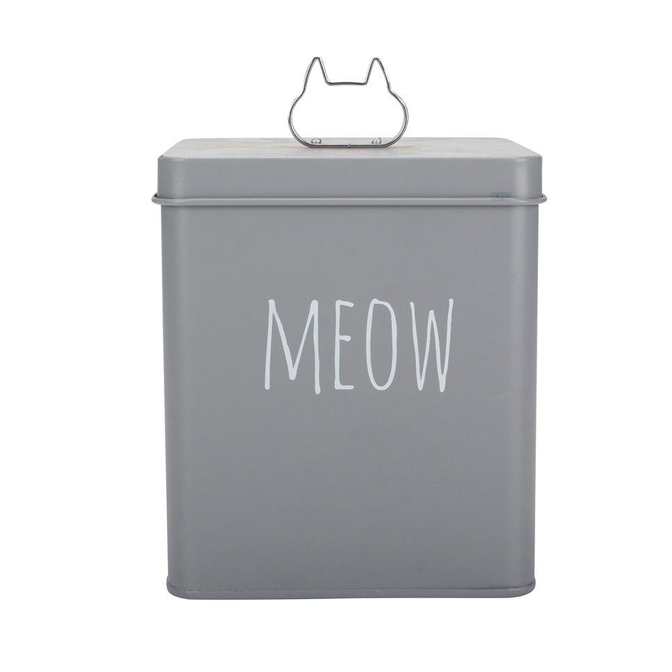 Pet Food Storage Container 50 Lb
