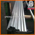 stainless steel hexagonal bar 304