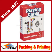 Budget Playing Cards (430069)