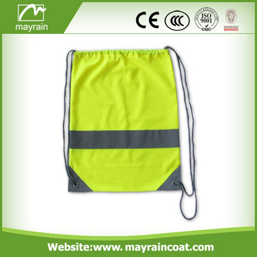 Custom Printed Safety Bags