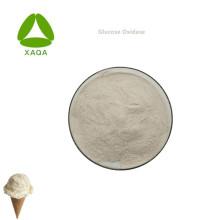 Poudre d'enzymes de glucose oxydase de conservateurs alimentaires 9001-37-0