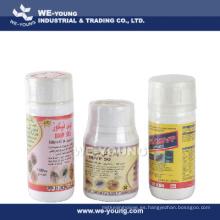 Producto agroquímico Ddvp (500 g / L Ec, 800 g / L Ec, 1000 g / L) para control de plaguicidas