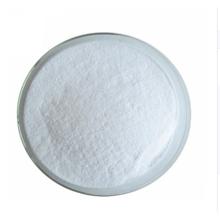 Fournir du chlorate de potassium à un prix compétitif