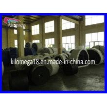 Промышленные ЕР конвейер Ширина ленты 400мм-2200мм