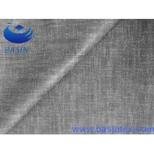 Ash Super Soft Printing Sofa Fabric (BS9064)