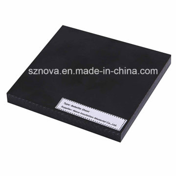 Phenolic Paper Laminated Sheet (NEMA X)