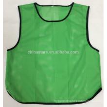 kids vest, children vest, sports runner vest