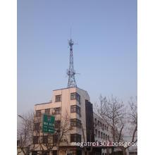 Roof mounts