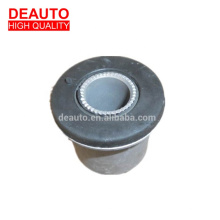 Suspension Bushing 8-94408840-3 for Japanese truck