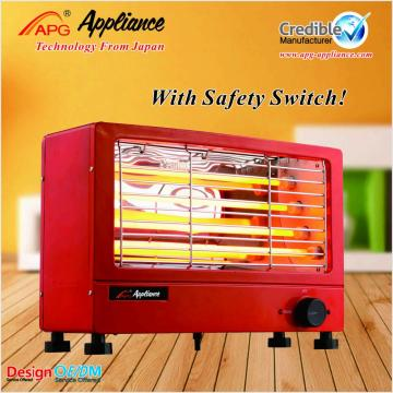 Best sell well heater