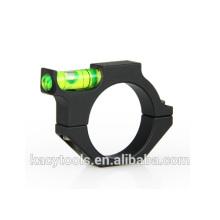 Цифровая камера уровня духа Hot Hot Hotshoe Крышка / колпачок / защитный чехол для Sony Minolta Cameras