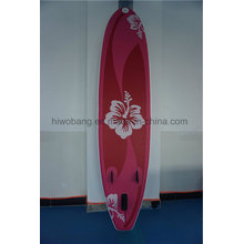 Customized High Quality Long Board Soft Board
