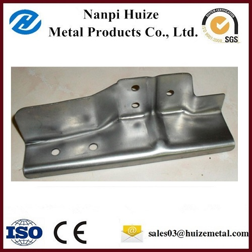 stamping auto parts