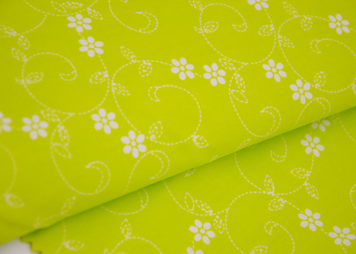 High Quality T/C 65/35 Fabric Exporters
