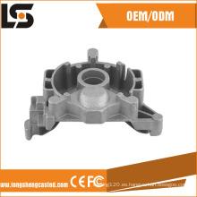 El aluminio de alta precisión de encargo del OEM de la alta precisión a presión fundición