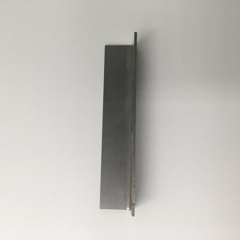 Stainless Steel Metal Stamping Brackets 5