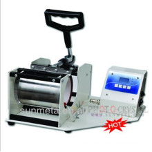Mug Heat Press transfer printing machine wholesale with cheaper price made in china