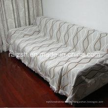 Sofa Towel Sofa Cover for decoration