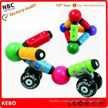 Самодельные игрушки для детей